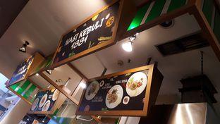 Foto 3 - Interior di Nasi Kebuli 1881 oleh Eat Drink Enjoy