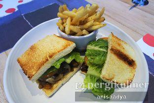 Foto 14 - Makanan di Arasseo oleh Anisa Adya
