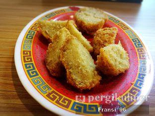 Foto 8 - Makanan di Bakmie Wie Sin oleh Fransiscus