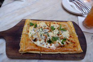 Foto 1 - Makanan di Odysseia oleh Nerissa Arviana