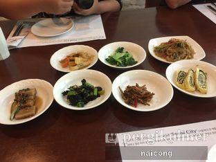 Foto 1 - Makanan di City Seoul oleh Icong