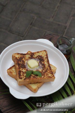 Foto review LOVEster Shack oleh Jakartarandomeats 9