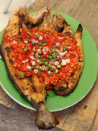 Foto 5 - Makanan di Pangkep 33 oleh Adin Amir