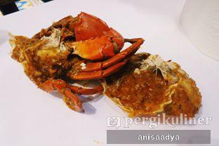 Foto 1 - Makanan di The Holy Crab oleh Anisa Adya