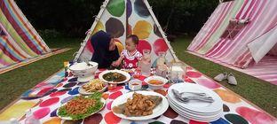 Foto 1 - Makanan di Tsamara Resto & Function Hall oleh Mardiati