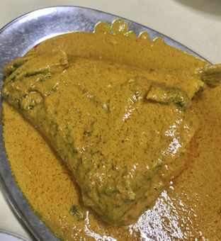 Foto 2 - Makanan di Medan Baru oleh Andrika Nadia