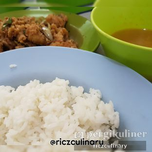 Foto review Kwetiau 79 oleh Ricz Culinary 2