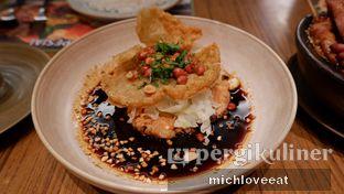 Foto 11 - Makanan di Sate Khas Senayan oleh Mich Love Eat