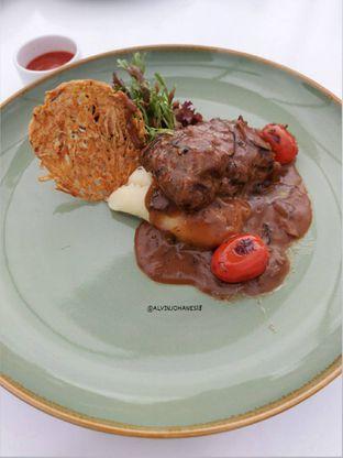 Foto 19 - Makanan(US Ribeye Steak) di Sudut Rasa oleh Alvin Johanes