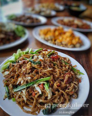 Foto 4 - Makanan di Pok Chop 18 oleh Asiong Lie @makanajadah