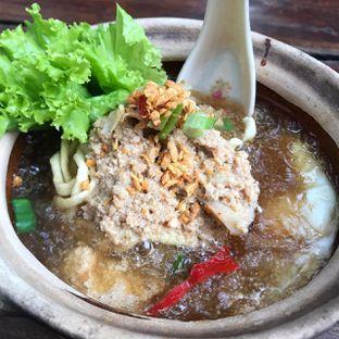 Foto - Makanan di Cici Claypot oleh Rurie