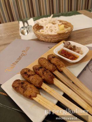 Foto 5 - Makanan di Taliwang Bali oleh Mich Love Eat