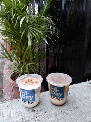 Foto review Hi-Day Coffee oleh Prido ZH 10