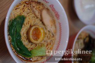 Foto review Sugakiya oleh EATBITESNAP // Tiffany Putri 37