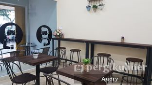 Foto review Wis Ngopi oleh Audry Arifin @thehungrydentist 3