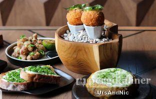 Foto 5 - Makanan di Nidcielo oleh UrsAndNic