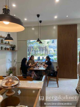 Foto 4 - Interior di Platon Coffee oleh Francine Alexandra