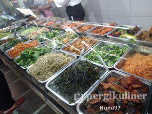 Foto 2 - Makanan di Kehidupan Tidak Pernah Berakhir oleh Nana (IG: @foodlover_gallery)
