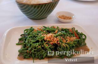 Foto 4 - Makanan(Tumis Daun Dewa) di Plataran Menteng oleh Velvel