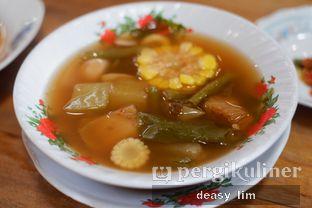 Foto review Kluwih oleh Deasy Lim 1