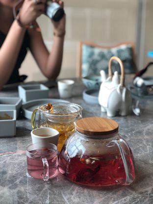 Foto 10 - Makanan di Chongqing Liuyishou Hotpot oleh @kenyangbegox (vionna)