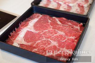 Foto 12 - Makanan di Washoku Sato oleh Deasy Lim