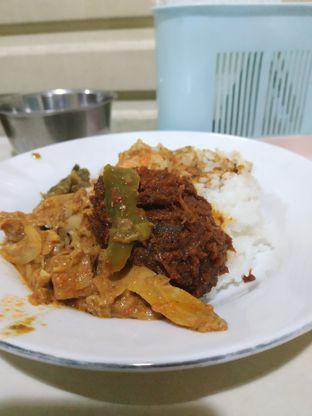 Foto review Rumah Makan Sepakat Jaya oleh Faris Achmad 1