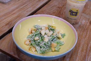 Foto 3 - Makanan di Honey Comb oleh yudistira ishak abrar