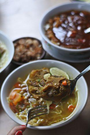 Foto 8 - Makanan di Bale Soto oleh The foodshunter