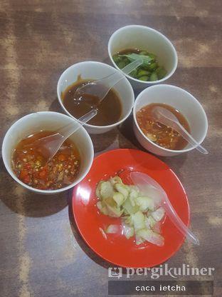 Foto 9 - Makanan di RM Ujung Pandang oleh Marisa @marisa_stephanie