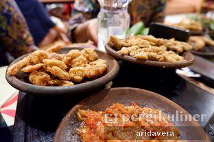Foto review Waroeng SS oleh Vera Arida 2