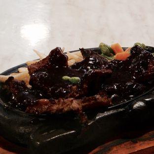Foto review Djakarta's Steak oleh Devin Jimie 2