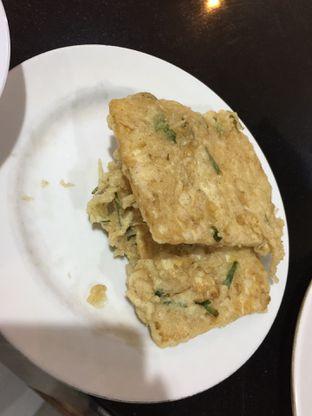 Foto 9 - Makanan di Bumbu Pekalongan oleh Yohanacandra (@kulinerkapandiet)