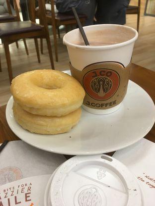 Foto 17 - Makanan di J.CO Donuts & Coffee oleh Prido ZH