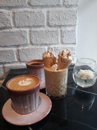 Foto 5 - Makanan di Java Soul Coffee oleh Mouthgasm.jkt
