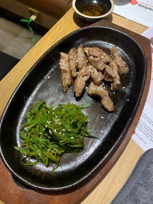Foto 3 - Makanan di SGD The Old Tofu House oleh Wawa | IG : @foodwaw