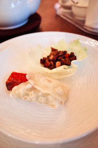 Foto 6 - Makanan di Twelve oleh Margaretha Helena #Marufnbstory