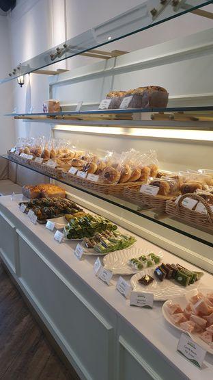 Foto 10 - Makanan di Dandy Co Bakery & Cafe oleh Naomi Suryabudhi