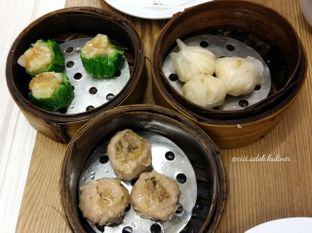 Foto 6 - Makanan di Bamboo Dimsum oleh Jenny (@cici.adek.kuliner)