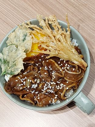 Foto review Mitohausu oleh Mouthgasm.jkt  10