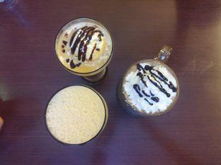 Foto 4 - Makanan di Angel In Us Coffee oleh Yuli || IG: @franzeskayuli