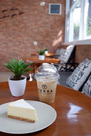 Foto 21 - Makanan di Terra Coffee and Patisserie oleh yudistira ishak abrar