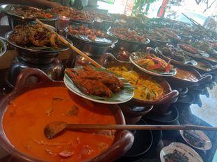 Foto 5 - Makanan di Kedai Sutan Mangkuto oleh Saya Laper
