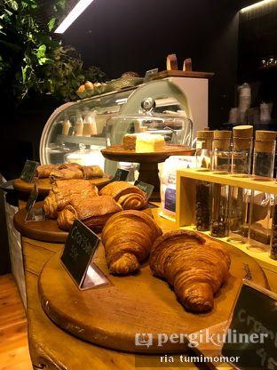 Foto review Six Ounces Coffee oleh Ria Tumimomor IG: @riamrt 6