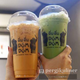 Foto 1 - Makanan di Dum Dum Thai Drinks oleh Oppa Kuliner (@oppakuliner)