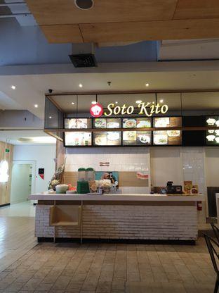 Foto review Soto Kito oleh Ken @bigtummy_culinary 1