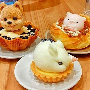 Foto 4 - Makanan di C for Cupcakes & Coffee oleh felita [@duocicip]