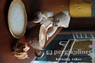 Foto 12 - Makanan di 2nd Home Coffee & Kitchen oleh irwan devan