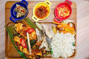 Foto 16 - Makanan di Fish & Co. oleh Indra Mulia