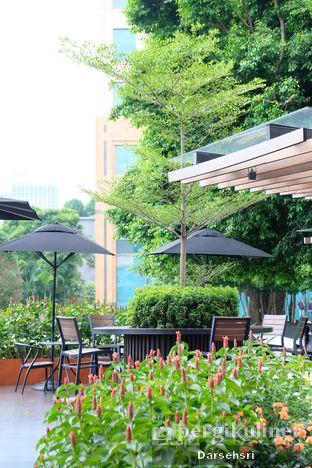 Foto review Starbucks Reserve oleh Darsehsri Handayani 4